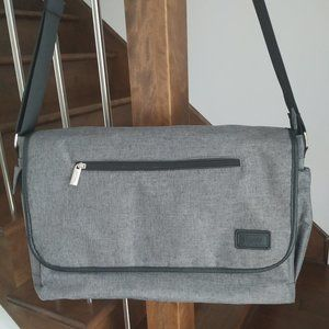 ✨Host Pick✨ Bugatti Messenger Bag Laptop Briefcase